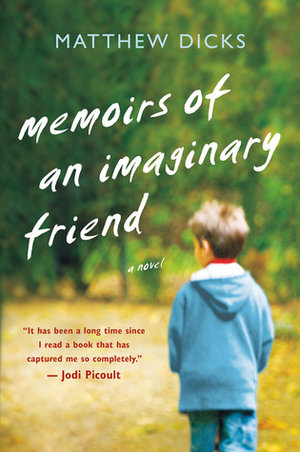 Memoirs+of+an+Imaginary+Friend